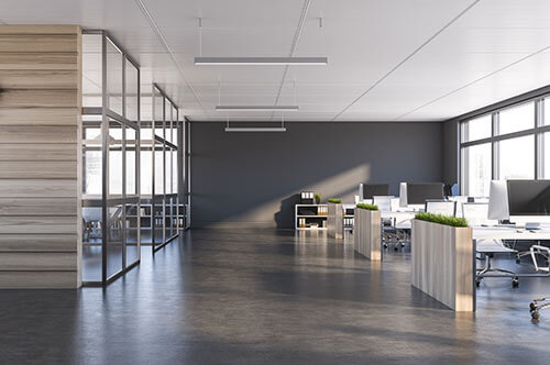 office-commercial-decorators-MDS